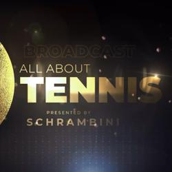 All About Tennis  Clubhouse