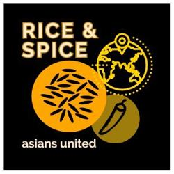 Rice and Spice Clubhouse