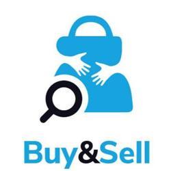 Buy n Sell @kerala Clubhouse