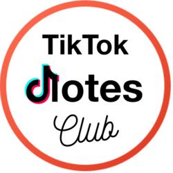 Tik Tok For Creators, Brands and Agencies Clubhouse