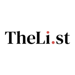 The List Clubhouse