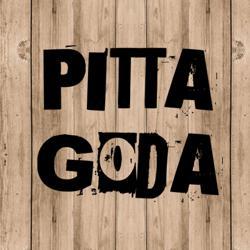 Pitta Goda Clubhouse