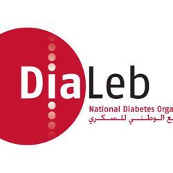Diabetes: awareness   Clubhouse