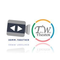 雙向影藝會社 TWTheater Clubhouse