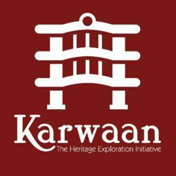 The Karwaan Club Clubhouse