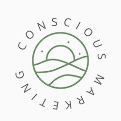 Conscious Marketing Clubhouse