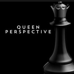 QUEEN PERSPECTIVE  Clubhouse