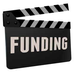 Film Funding Clubhouse
