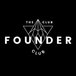 Club Founder Clubhouse