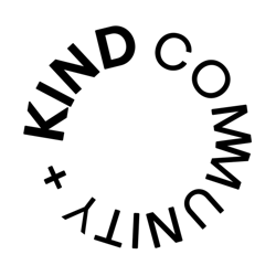 Kind Community Clubhouse