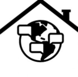International Fun House  Clubhouse