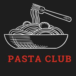 Pasta Clubhouse