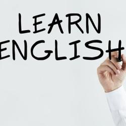 تعلم اللغة الانجليزية Clubhouse