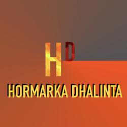 HORMARKA DHALINTA Clubhouse