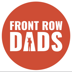 Front Row Dads  Clubhouse