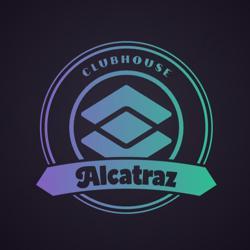 Alcatraz ⍟ Clubhouse