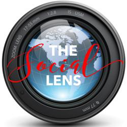 The Social Lens Clubhouse