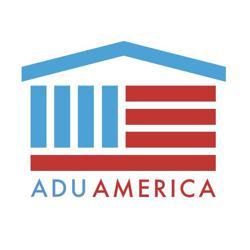 ADU AMERICA Clubhouse