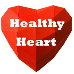 Healthy Heart Clubhouse