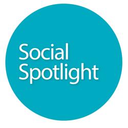 SOCIAL SPOT.LIGHT Clubhouse