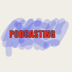 Podcasting Clubhouse
