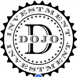 INVESTMENT DOJO Clubhouse
