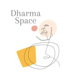 Dharma Space - Persian Clubhouse