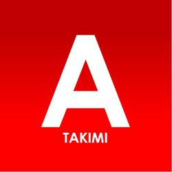 A TAKIMI  Clubhouse