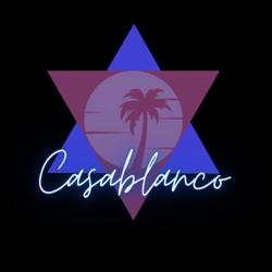 CASABLANCO Clubhouse