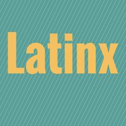 The Latin X Club Clubhouse