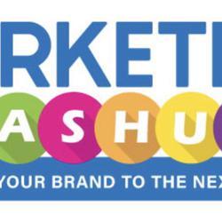 Marketing Mashup Clubhouse