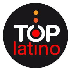 Top Latino Clubhouse