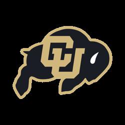 University of Colorado Clubhouse