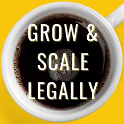 Grow & Scale Legally Clubhouse
