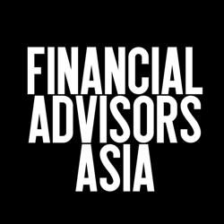 Financial Advisors Asia Clubhouse