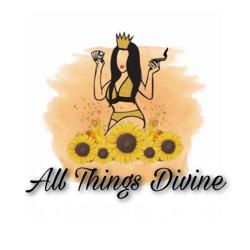 All Things Divine  Clubhouse