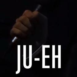 與覺對話/Vocal Convo @JU-EH Clubhouse