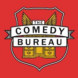 The Comedy Bureau Clubhouse