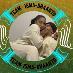 Team isma-Dhaanto Clubhouse