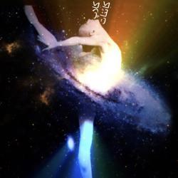کلاپ کائنات Clubhouse