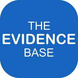 The Evidence Base Clubhouse