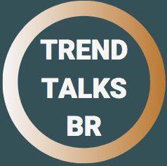 Trend Talks Brasil Club  Clubhouse