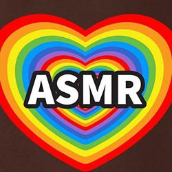 ASMR Lovers Clubhouse
