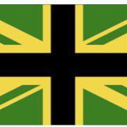 Black British Gen X'ers Clubhouse