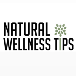 Natural Wellness Tips Clubhouse