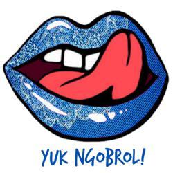Yuk Ngobrol Clubhouse
