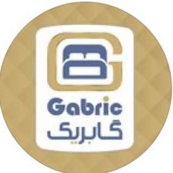 Gabricbed گابریک بد Clubhouse