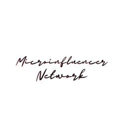 Microinfluencer Network Clubhouse