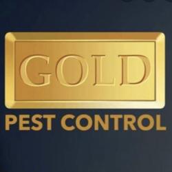 British Pest Control Club Clubhouse