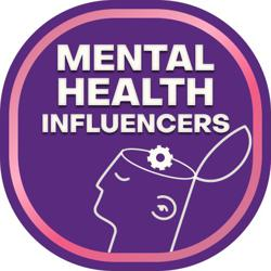 Mental Health Influencers Clubhouse